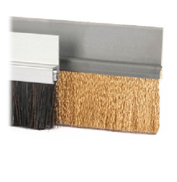 Formseal Brush Strips - Brush Specials