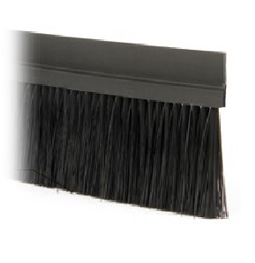 Formseal Brush Strips - Flexible Brush Strips