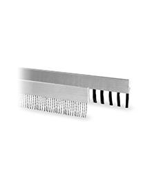Formseal -Anti Static Brushes
