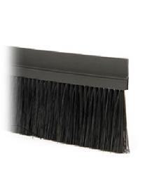 Formseal Flexible Brush Strip