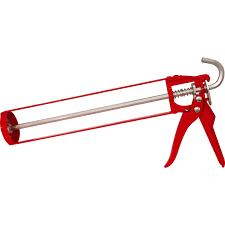 Applicator Gun