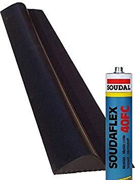 Formseal Quick Seal Brushes QSP582